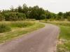 Fox River Bluff West, St. Charles IL