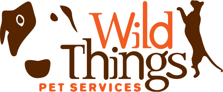 Wild Things Pet Services