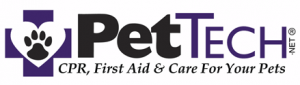 pet-tech-pet-first-aid